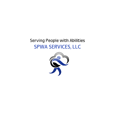 Adults with Special Needs: Applying for SSI