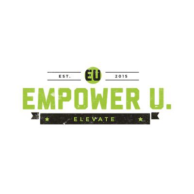 Empower U Passaic Resourcenet