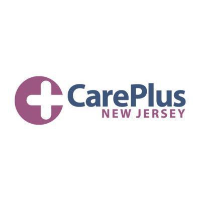 Careplus Nj Passaic Resourcenet