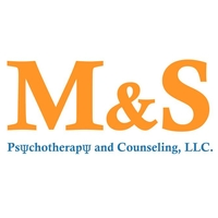 M&S Psychotherapy and Counseling