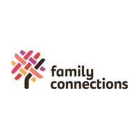 Family Connections NJ