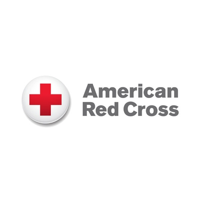 American Red Cross of Northern New Jersey