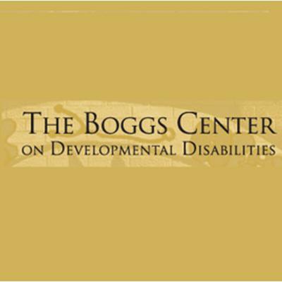 Developmental Disabilities - Passaic ResourceNet