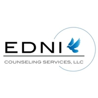 EDNI Counseling Services, LLC