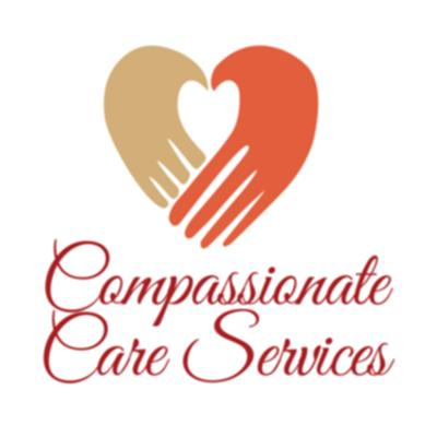 Compassionate Care Services LLC.