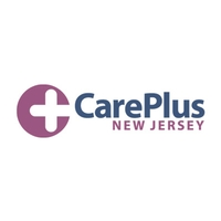 Care Plus New Jersey