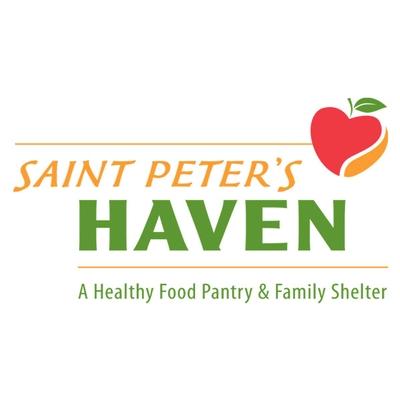 St Peter S Haven Passaic Resourcenet