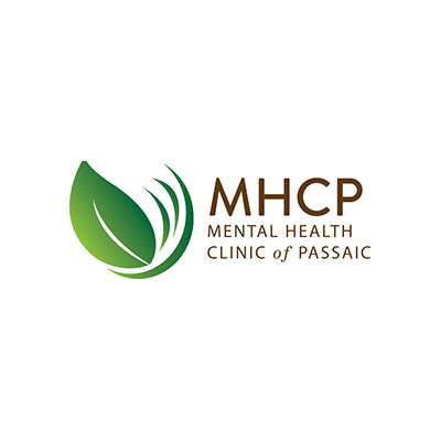 Mental Health Clinic Of Passaic Mhcp Adult And Child Outpatient