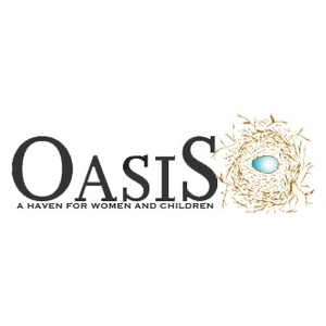 Image result for oasis a haven