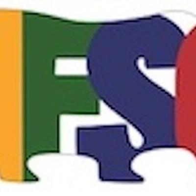 Financial Assistance / Referrals - Passaic ResourceNet